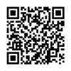 レースクイーン携帯サイト ~ギャルズパラダイス~